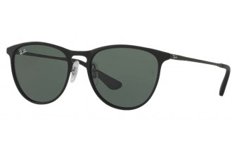 Ray-Ban junior 9538S JUNIOR ERIKA METAL kolor 220/8G rozmiar 50
