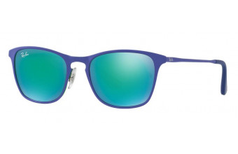 Ray-Ban junior 9539S kolor 255/3R rozmiar 48