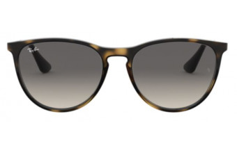 Ray-Ban junior 9060S JUNIOR ERIKA kolor 7049/11 rozmiar 50