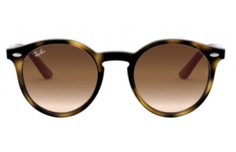 Ray-Ban junior 9064S kolor 7041/13 rozmiar 44