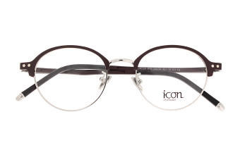 ICON i615 kolor 240/99 rozmiar 48