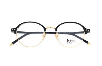 ICON i615 kolor 101/99 rozmiar 48