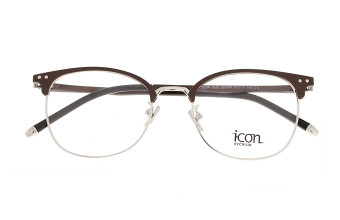 ICON i620 kolor 255/99 rozmiar 51