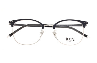 ICON i620 kolor 206/99 rozmiar 51