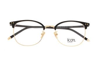 ICON i620 kolor 101/99 rozmiar 51