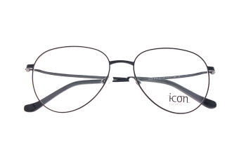 ICON i618 kolor 001/99 rozmiar 54