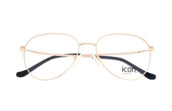 ICON i618 kolor 100/99 rozmiar 54