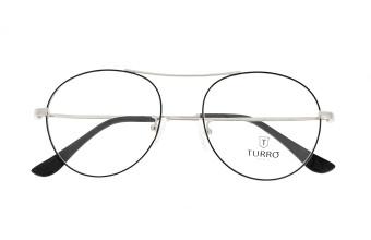 TURRO T2023 kolor 201/99 rozmiar 52