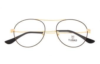 TURRO T2023 kolor 101/99 rozmiar 52