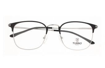 TURRO T2025 kolor 001/99 rozmiar 52