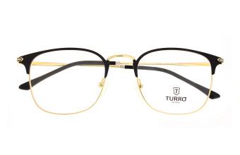TURRO T2025 kolor 101/99 rozmiar 52