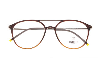 TURRO T2024 kolor 005/99 rozmiar 52