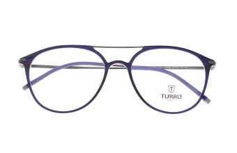 TURRO T2024 kolor 006/99 rozmiar 52
