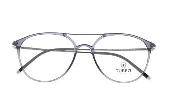 TURRO T2024 kolor 011/99 rozmiar 52