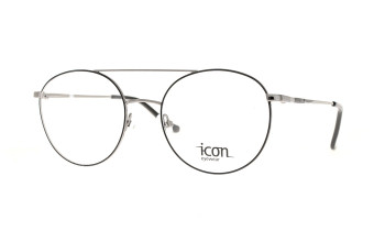 ICON i619 kolor 201/99 rozmiar 53
