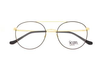 ICON i619 kolor 101/99 rozmiar 53