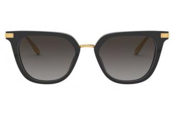 Dolce&Gabbana 4363 kolor 501/8G rozmiar 50