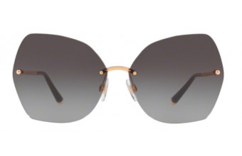 Dolce&Gabbana 2204 kolor 1298/8G rozmiar 64*