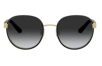Dolce&Gabbana 2227J kolor 02/8G rozmiar 52*