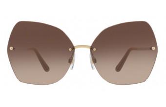 Dolce&Gabbana 2204 kolor 02/13 rozmiar 64*