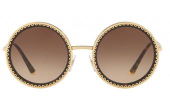 Dolce&Gabbana 2211 kolor 02/13 rozmiar 53*