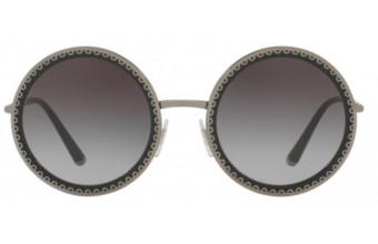Dolce&Gabbana 2211 kolor 04/8G rozmiar 53