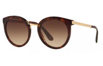 Dolce&Gabbana 4268 kolor 502/13 rozmiar 52