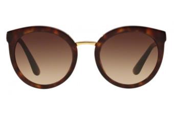 Dolce&Gabbana 4268 kolor 502/13 rozmiar 52*