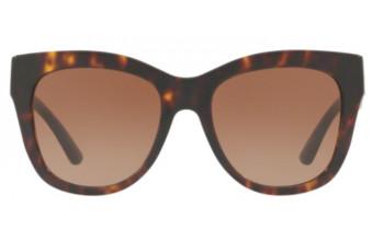 Dolce&Gabbana 4270 kolor 502/13 rozmiar 55*