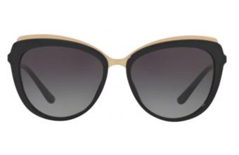 Dolce&Gabbana 4304 kolor 501/8G rozmiar 57