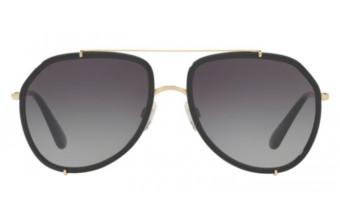 Dolce&Gabbana 2161 kolor 02/8G rozmiar 55