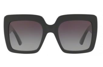 Dolce&Gabbana 4310 kolor 501/8G rozmiar 52*