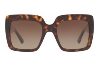 Dolce&Gabbana 4310 kolor 502/13 rozmiar 52*