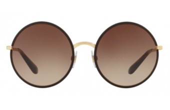 Dolce&Gabbana 2155 kolor 1320/13 rozmiar 56*