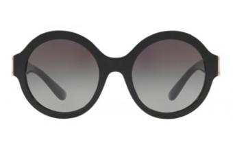 Dolce&Gabbana 4331 kolor 501/8G rozmiar 53