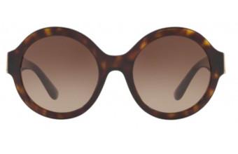 Dolce&Gabbana 4331 kolor 502/13 rozmiar 53*