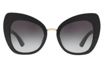 Dolce&Gabbana 4319 kolor 501/8G rozmiar 51*