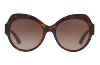 Dolce&Gabbana 4320 kolor 502/13 rozmiar 56