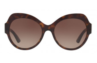 Dolce&Gabbana 4320 kolor 502/13 rozmiar 56*
