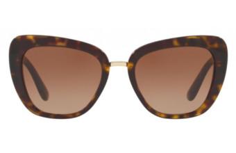 Dolce&Gabbana 4296 kolor 502/13 rozmiar 53