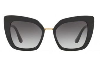 Dolce&Gabbana 4359 kolor 501/8G rozmiar 52