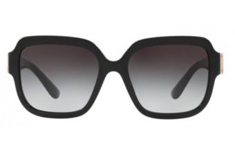 Dolce&Gabbana 4336 kolor 501/8G rozmiar 56*