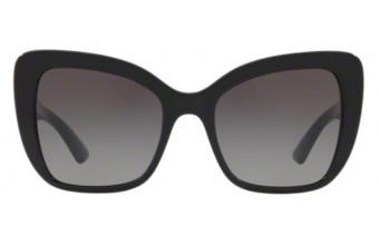 Dolce&Gabbana 4348 kolor 501/8G rozmiar 54*