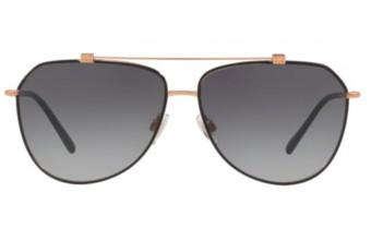 Dolce&Gabbana 2190 kolor 1296/8G rozmiar 59*