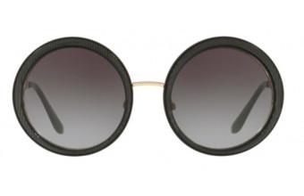 Dolce&Gabbana 2179 kolor 1312/8G rozmiar 54*