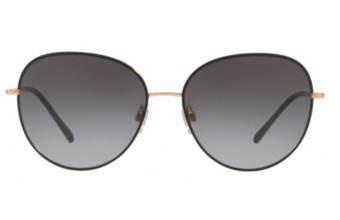 Dolce&Gabbana 2194 kolor 1296/8G rozmiar 58*