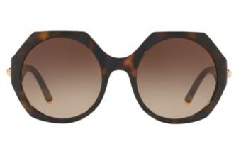 Dolce&Gabbana 6120 kolor 502/13 rozmiar 54*