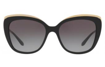 Dolce&Gabbana 4332 kolor 501/8G rozmiar 57*