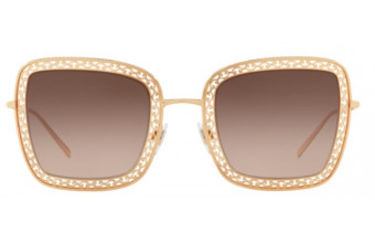 Dolce&Gabbana 2225 kolor 02/13 rozmiar 52