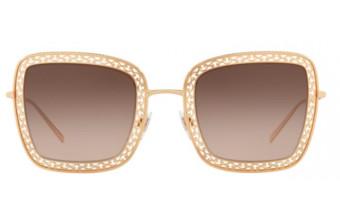 Dolce&Gabbana 2225 kolor 02/13 rozmiar 52*